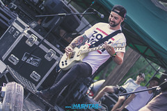 Cervenik_sobota-11