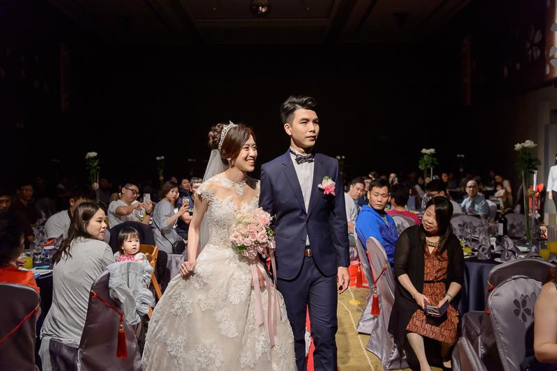 in lace婚紗,Rita曹,展華婚宴會館,婚攝,台中婚攝,展華婚宴,MSC_0033