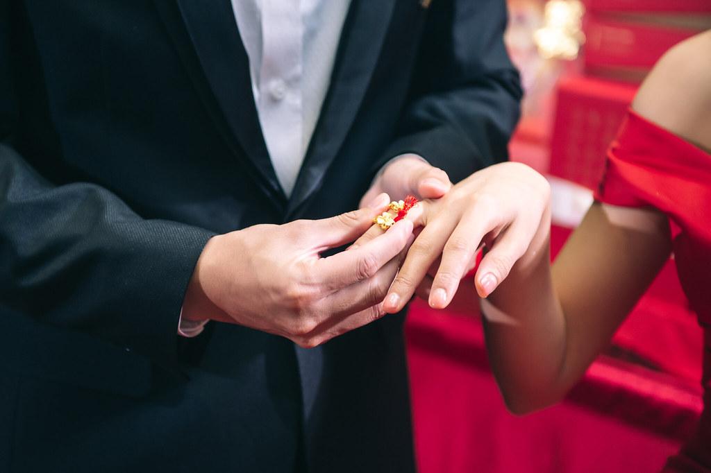 徐州路2號,紅布朗攝影,婚攝布朗,台北婚攝,庭園婚禮