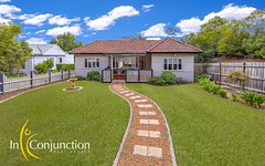 336 Galston Road,, Galston NSW