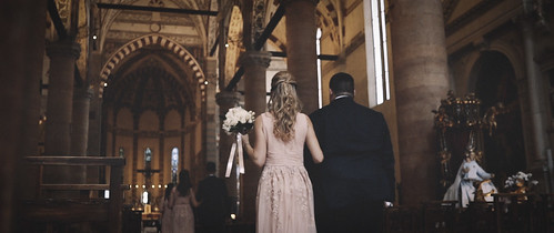 44036409321_324db30f9d Wedding video in the heart of Verona and Villa Arvedi