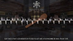 Cute and Elegant Online Stores :: Scene 1722 (portalizwebvr) Tags: cute elegant online stores scene 1722