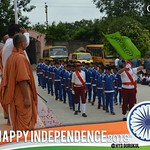 Independence Day @ HYD (22)