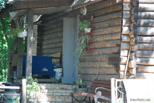 Київ, Маріїнський парк InterNetri.Net Ukraine 091