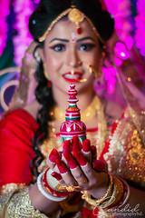 _DSC2091-1cnd (Candid bd) Tags: wedding bride groom portrait traditional asian bangladesh