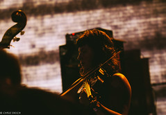 Godspeed You! Black Emperor @ House of Independents Asbury Park 2018 XI (countfeed) Tags: godspeedyoublackemperor houseofindependents asburypark newjersey