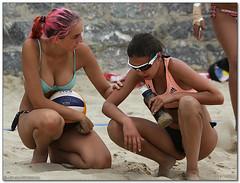 Volley Playa - 118 (Jose Juan Gurrutxaga) Tags: file:md5sum=5003f37c3db9db035d97f52744ed8f16 file:sha1sig=612c57fb0132dd721594f864c75ca72112aedf00 volley playa beach hondartza boleibol voleibol semana grande zurriola donostia