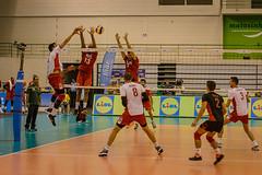_CEV7688 (américodias) Tags: fpv voleibol volleyball viana365 cev portugal desporto nikond610