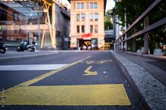Are you MAD? (zmi66 - ZMIphoto) Tags: leicaq light portrait romand romandsuisse art people raw show trip été lausannecité street switzerland summer test