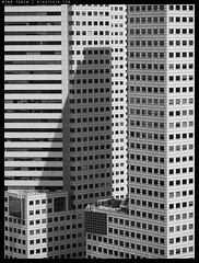 _PF03924 copy (mingthein) Tags: thein onn ming photohorologer mingtheincom availablelight architecture abstract geometry block form bw blackandwhite monochrome singapore olympus pen f penf micro four thirds m43 microfourthirds micro43 panasonic lumix g 12323556 35100456
