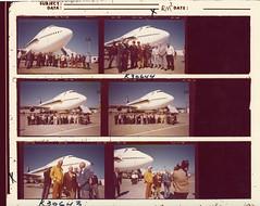 air mail pioneer image (San Diego Air & Space Museum Archives) Tags: contactsheet boeing747 747 b747 boeing747200b 747200b singaporeairlines boeing747200 747200 boeing747212 747212 boeing747212b 747212b b742 9vsqg cn21439312 21439312 singaporeair n723pa panamericanworldairways pawa panamerican panam clipperfleetwing chinaclipperii n6186 towerair n624ff c5oaa mahfoozaviation cnrym aviation aircraft airplane airlines airliners boeing prattwhitney prattwhitneyjt9d jt9d prattwhitneyjt9d7 jt9d7 prattwhitneyjt9d7j jt9d7j jumbojet