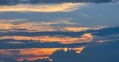 _DSC0433-2 (johnjmurphyiii) Tags: 06457 clouds connecticut connecticutriver middletown originalnef riverroad sky summer sunset tamron18400 usa evening johnjmurphyiii