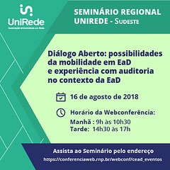 post_whatsapp_seminario_SUDESTE
