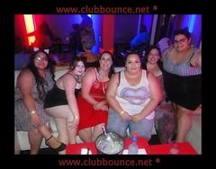 July 2018 CLUB BOUNCE PARTY PICS (CLUB BOUNCE) Tags: clubbounce bbw bbwclubbounce bbwdating biggirls plussize plussizemodel plussizefashion