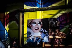 Strathcona Street Party (MarksGonePublic) Tags: vancouver mural festivalvancouvermuralfestivalstrathconastreetparty festivalvancouvermuralfestival festivalvancouvermuralfestivalstrathconas