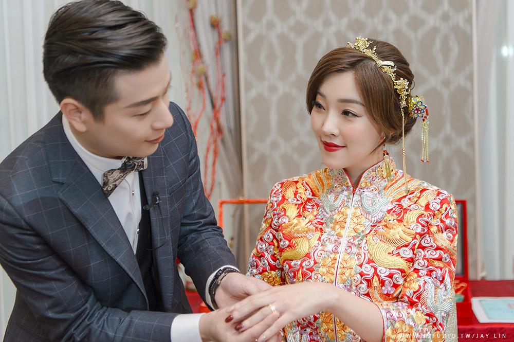 婚攝 台北婚攝 婚禮紀錄 推薦婚攝 美福大飯店JSTUDIO_0040