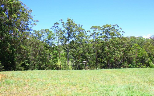 Lot 24 Sharwill Drive, Valla NSW