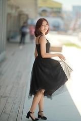 DSCF2278 (huangdid) Tags: fujifilm fuji portrait photography photo people