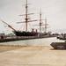 P8248434 HMS Warrior