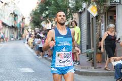 Castelbuono_gara (1 di 1)-175