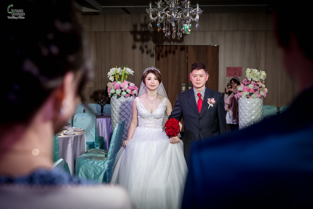 0128 Wedding Day-P-119