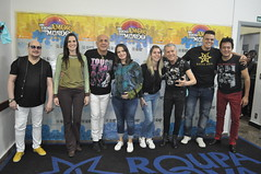 "Limeira / SP - 03/08/2018 • <a style=""font-size:0.8em;"" href=""http://www.flickr.com/photos/67159458@N06/29016356597/"" target=""_blank"">View on Flickr</a>"