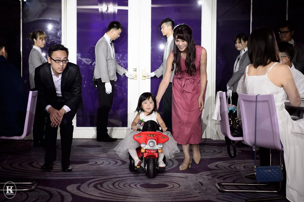 林酒店婚攝_218