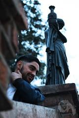 NASS G 🎼 / 2018 ~ #fotografía #canonT5 #Chile #photography #santalucia# #sesion  Ph: ConnyAndrea🍃💕/me (ConnyAndrea) Tags: fotografía canont5 chile photography santalucia sesion