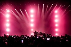 Demi Lovato - Tell Me You Love Me World Tour (MyiPop.net) Tags: demi lovato tell me you love world tour concierto directo show live myipop 2018 barcelona sant jordi club gira