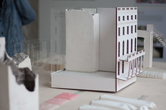 IMG_9147 (Mimp Jiamton) Tags: ual chelsea degree show arts architecture interior design spatial