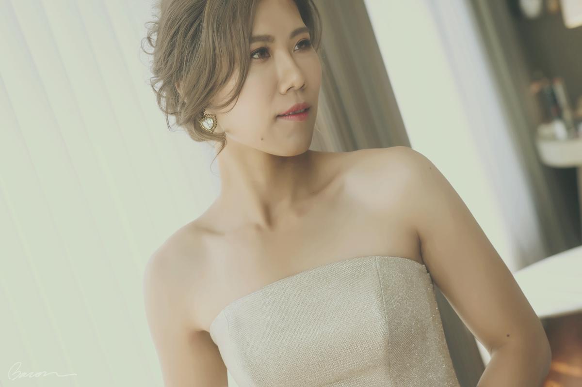 Color_022, BACON, 攝影服務說明, 婚禮紀錄, 婚攝, 婚禮攝影, 婚攝培根, 台中女兒紅, BACON IMAGE