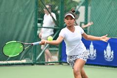 DSC_0154 (LTAT Tennis) Tags: ptt itf junior grade 5