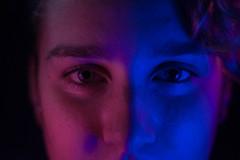 DSC_4110 (juliabruns) Tags: portrait portraitsession portraiture color contrast studio pennsylvania lights