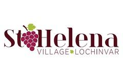 Lot 127 St Helena, Lochinvar NSW