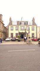 IMG_20170820_133427489 (Daniel Muirhead) Tags: scotland peebles high street