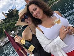 IMG_4967 (burde73) Tags: krugxfish krugid krug krugchampagne portofino liguria rapallo krugexperience olivierkrug champagne italy france mare vin tasting domenicosoranno langosteria paraggi