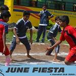 20180630 - June Fiesta (2)