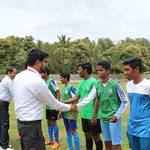 20180731 - Football Match Between SGIS and St. Josephs (2)