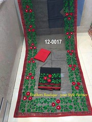 IMG-20180820-WA0361 (krishnafashion147) Tags: hi sis bro we manufactured from high grade quality materials is duley tested vargion parameter by our experts the offered range suits sarees kurts bedsheets specially designed professionals compliance with current fashion trends features 1this 100 granted colour fabric any problems you return me will take another pices or desion 2perfect fitting 3fine stitching 4vibrant colours options 5shrink resistance 6classy look 7some many more this contact no918934077081 order fro us plese