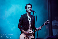 DSC_2227 (PureGrainAudio) Tags: thelongshot greenday billiejoearmstrong theobservatory santaana ca july10 2018 showreview review concertphotography pics photography liveimages photos ericavincent rock alternative altrock indie emo puregrainaudio