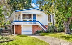 12 Mulgowie Street, Sunnybank QLD