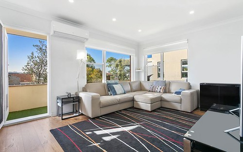 6/35 Kensington Rd, Kensington NSW 2033