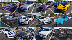 Cars & Coffee of the Upstate (Greenville, South Carolina) (@CarShowShooter) Tags: beaconhill geo:lat=3486154257 geo:lon=8225732893 geotagged greer southcarolina usa carsandcoffeeoftheupstate auto autoenthusiasts automobile automotivephotography automotiveportrait cc car carcollage carlifestyle carmeet carphoto carphotography carportrait carportraiture carshow carshowphotography cars carscoffee carscoffeeoftheupstate carsandcoffee classic classicauto classicautomobile classiccar classicvehicle coche collage greenville greenvillecarscoffee greenvillecounty greenvillecountysc greenvillecountysouthcarolina greenvillesc greenvillesouthcarolina gsp michelinnorthamericaheadquarters nikon nikond800 nikonphotography pelhamroad sc sccarshow unitedstates upstate upstatesouthcarolina vehicle véhicule vehículo vendimia voiture worldcars