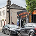 CLARKES PHIBSBOROUGH HOUSE [A DUBLIN PUB ON PHIBSBOROUGH ROAD]-142790