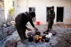 IMG_7520.jpg (Reportages ici et ailleurs) Tags: kurdistanirakien urbanwar kurdes sinjar pkk yezidis peshmerga battle city yekineyenberxwedanshengale ybs guerre shengal ezidis guerreurbaine yannrenoult fight bataille war isis hpg ypg yjastar etatislamique montagne guerilla kurd ville yekineyenparastinagel mountain