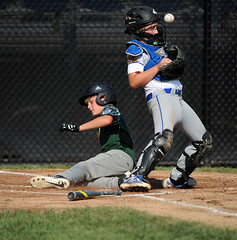 NJMDlittlelg-br-080718_8480 (newspaper_guy Mike Orazzi) Tags: baseball sports sport easternregionalbaseballtournament littleleague worldseries 200400mmf4gvr d3 nikon connecticut sportsphotograher action breenfield bristol abartlettgiamattilittleleagueleadershiptrainingcenter 2018 middletownnewjersey maryland nj