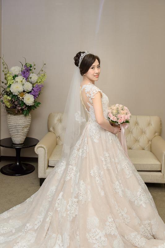 in lace婚紗,Rita曹,展華婚宴會館,婚攝,台中婚攝,展華婚宴,MSC_0023