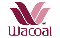 Wacoal Việt Nam nâng cao hiệu quả quản lý bằng Giải pháp Quản lý Nhân sự VnResource HRM Pro (vnresource) Tags: ifttt google drive