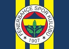 Fenerbahçe'den taraftarına teşekkür (haberihbarhatti) Tags: benfica fenerbahçe internet maç önelemeturu şampiyonlarligi uefa uefaşampiyonlarligi