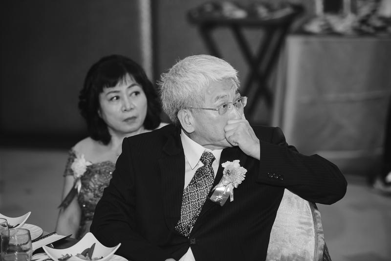 和璞飯店婚宴,和璞飯店婚攝,和璞飯店,婚攝,婚攝小寶,錄影陳炯,幸福滿屋,新祕Shun,MSC_0104